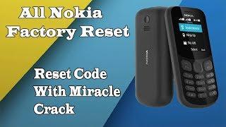 Latest Solution Huawei E5573Cs-322 - Zong Bolt+ 21 329 63 00