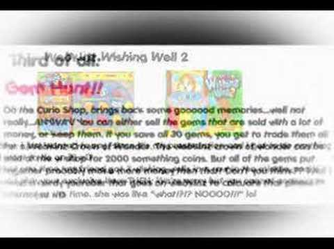 Webkinz Fast Kinzcash Tips
