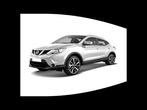 The Key Programming for Nissan Qashqai, 2016 with the comfort access system