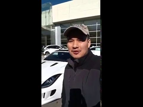 This Goal Setting Technique got me the car I wanted! - Facebook Live