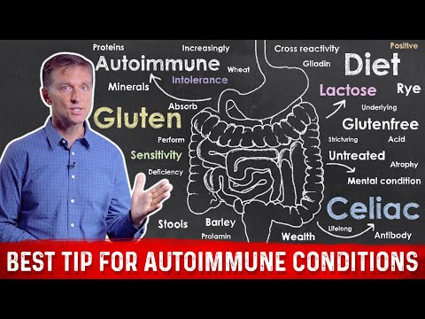 My Best Tip for Autoimmune Conditions
