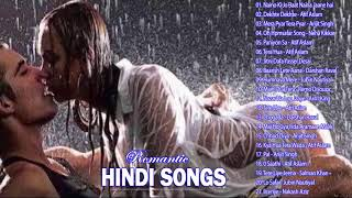 ROMANTIC HINDI SONGS COLLECTION BEST HEAR SONGST TOUCHING SONGS 2018 ,, Latest Bollywood Songs
