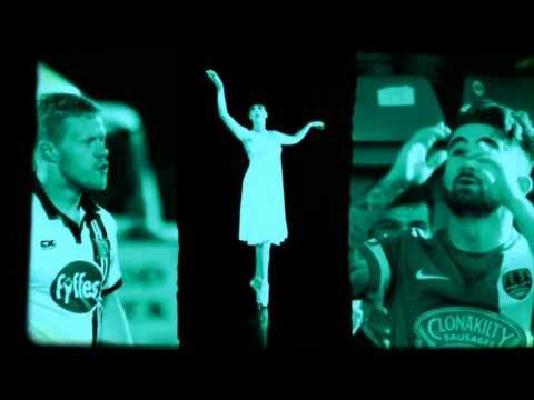 FAI Cup final preview
