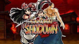 Naruto Shippuden Struggle Ninja MUGEN HD Download,RWV0D - VideosTube