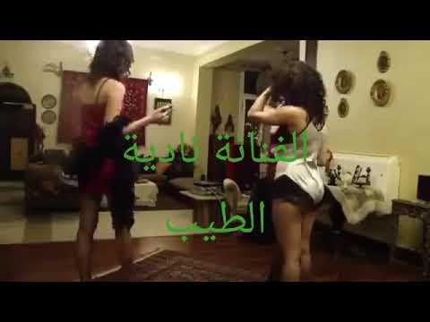Xxx Mp4 فضايح فنانة سودانية 3gp Sex