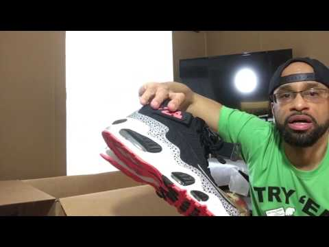 $360 Sole Supremacy Beater Box #3 unboxing With 8 pair of Sneakers In It! Easy Profit!!