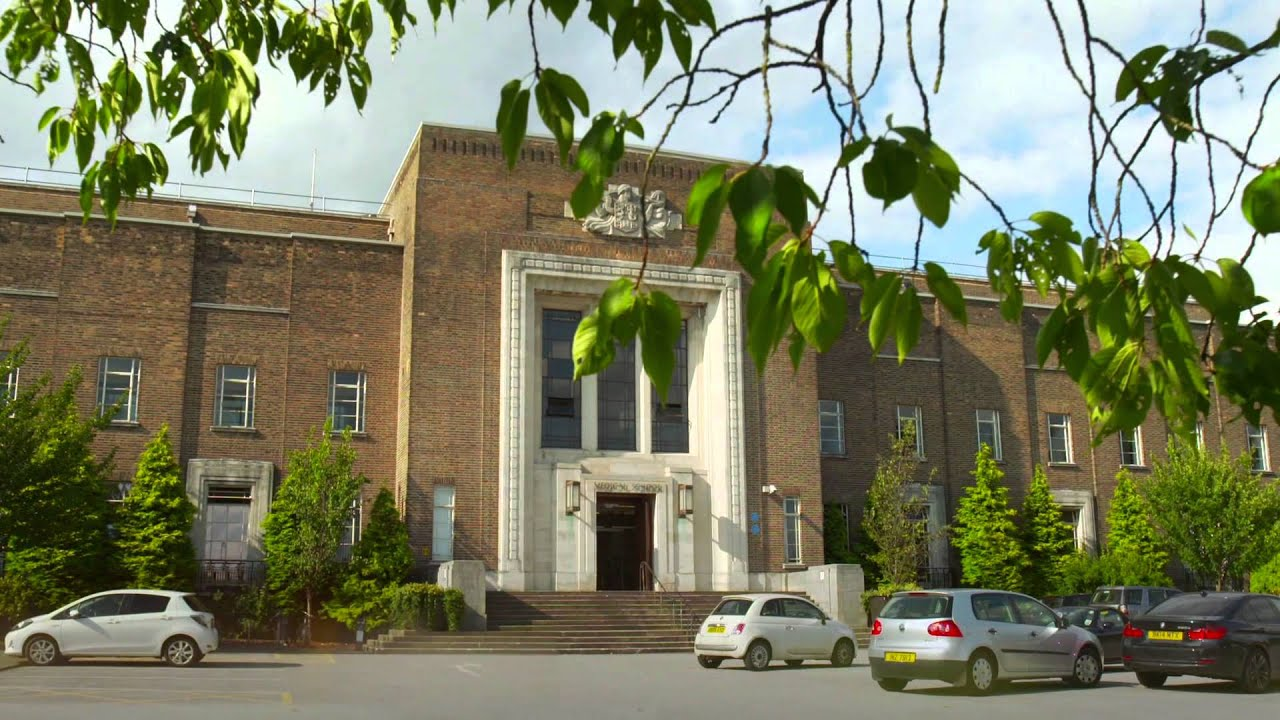University of Birmingham and India