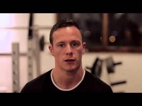 Body Influence - Personal Training - Customer Testimonial