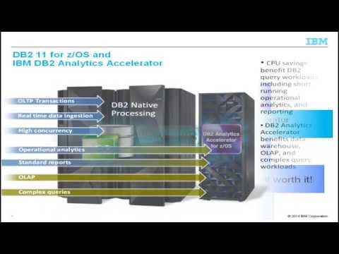Optimize your SQL workloads for greater performance and reduced costs