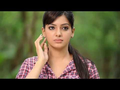 Xxx Mp4 Top 10 Hottest And Beautiful South Indian Actresses Actress 2018 2019 3gp Sex