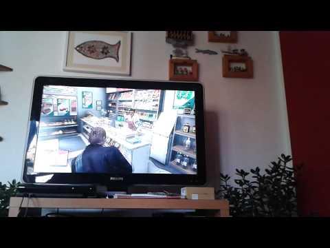 Come rapinare un negozio - GTA5
