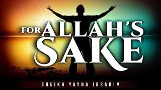 [MIND-BLOWING] Exam Or Friday Prayers (Jummah)? - Funny Story