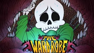 The Wardrobe - INIZIA L