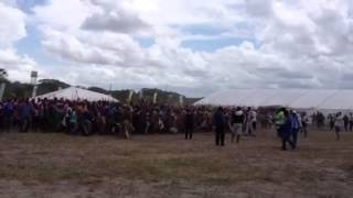 KZN Marula Festival 2013