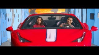KYLE - Babies feat. Alessia Cara [Official Music Video]