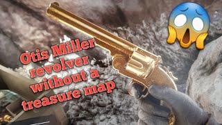 Carte Au Tresor Otis Miller.Otis Miller Revolver Videos 9tube Tv