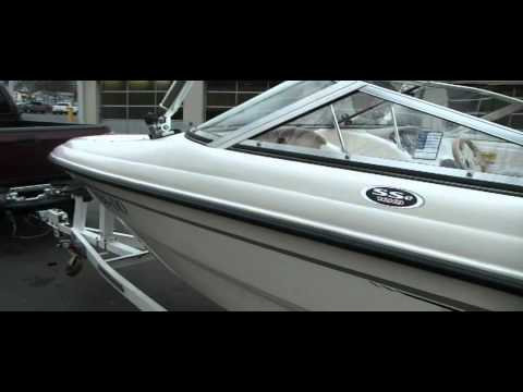 BOAT FOR SALE 2002 CHAPARRALL SKI BOAT KNOXVILLE NORRIS EAST TN