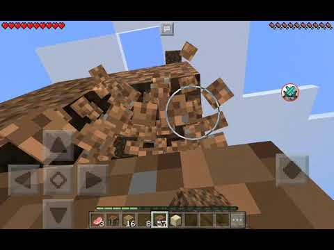 Survival island ep 1