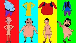 Chingam Videos 9videos Tv