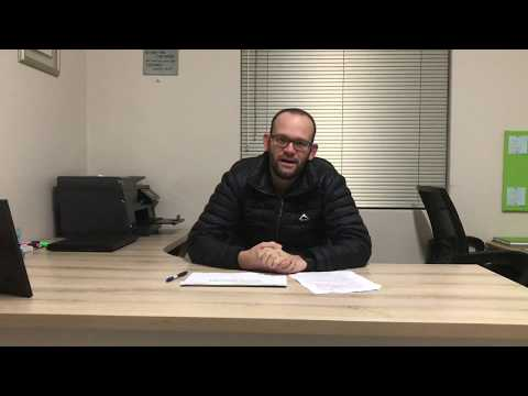 2017 SA tax filing season opens