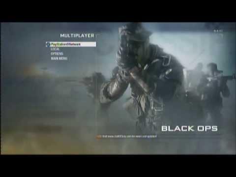 Downloading game setting stuck black ops 1 (2013)