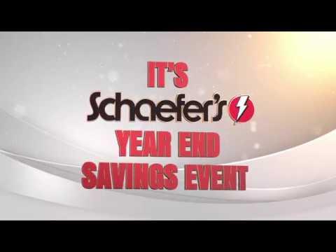 2017 Year End Savings Event- Samsung