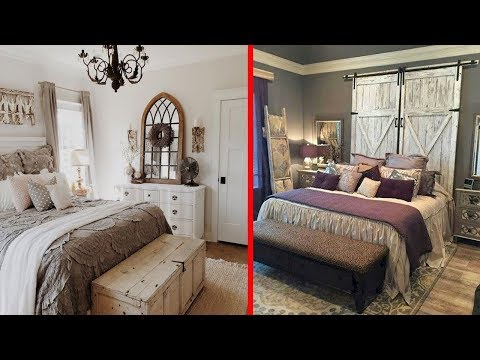 Design Ideas Small Master Bedrooms Decorating