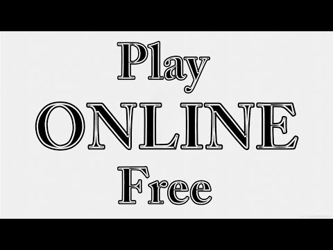 How to play online in pirated or cracked games for free