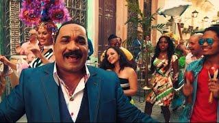 "Yumurí y sus hermanos ""Se acabó tu Carnaval"" (Video Oficial) - Salsa Cubana 2017"
