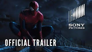 Download The AMAZING SPIDER-MAN 2 - Official Trailer #2 (HD) Video