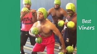 Try Not To Laugh or Grin While Watching Funny Clean Vines #9 - Best Viners 2021