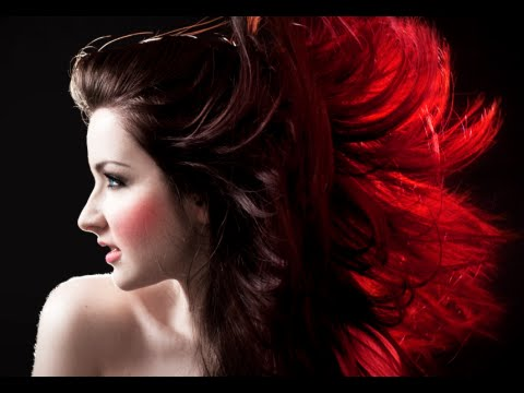 How to Strip Hair Color with Home Remedies - Removing Hair Color Tips