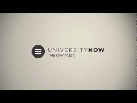Join @UniversityNow's Campaign for College Access & Affordability