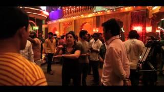 Making of Fevicol Se Song | Dabangg 2 | Salman Khan, Kareena Kapoor