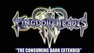 Kingdom Hearts III OST - Keyblade Graveyard (Arrange) - OnionSoldier