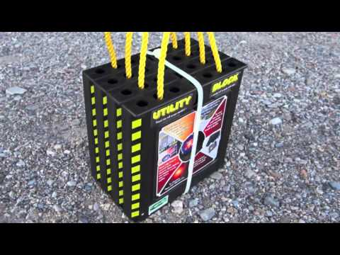 The Best RV Leveling Blocks (Jack Pads, Stackers)