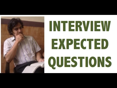 Interview questions and answers - IBPS , RRB , SBI Bank PO and Clerk