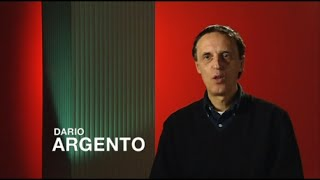 Download Documentary: Dario Argento - An Eye for Horror Video