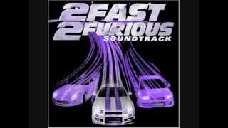David Banner- Like A Pimp (On the Flow) - 2 Fast 2 Furious Soundtrack