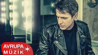 TEOMAN - ESKİ BİR RÜYA UĞRUNA... - (AVRUPA MÜZİK YAPIM - 2015)  Download Linkleri: iTunes : https://itunes.apple.com/tr/album/esk... TTNET Müzik : https://www.ttnetmuzik.com.tr/sa/348219