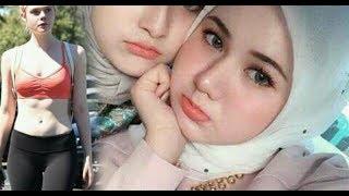 الشيشانيات اجمل نساء الكون ما شاء الله 😍😍😍