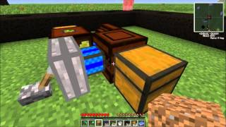 How To: Build A Forestry Greenhouse! - PakVim net HD Vdieos