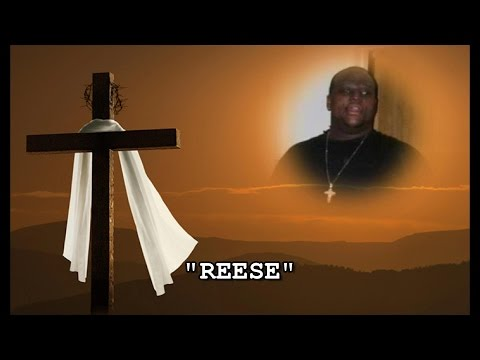REESE LOT