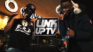 Young Ceeko x Koz (23 Drillas) - Money On My Mind | @YoungCeeko @Koz_23Official | Link Up TV