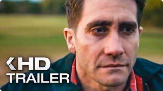 WILDLIFE Trailer (2018)