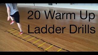 Mhs Ladder Drills Music Jinni