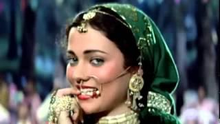Binaca Geetmala List of Top Songs From 1953 2000 010914
