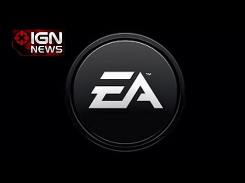 IGN News - EA Changing Origin to Focus on Gamers