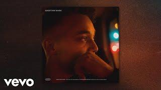 Alexander Oscar - Question Mark (Official Audio)