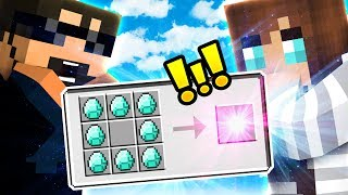 WHAT IS MINECRAFT | 5-MINS OF CRAFTING HEAVEN!! #6